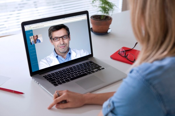 Meedoc, The Video Conferencing App For You And Your Doctor, Raises $1.5M Seed Round
