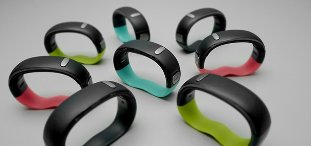 The Mood Ring Gets Its Quantified-Self Update With The W/Me Wristband