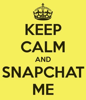 Snapchat Sees More Daily Photos Than Facebook