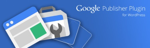 Google's New Plug-In For WordPress Makes Webmaster Tools Verification And Placing AdSense Ads Easy