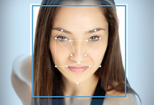 Facebook starts its facial recognition push to Europeans
