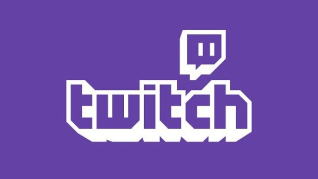 The Xbox One To Get An Upgraded Twitch Integration On March 11