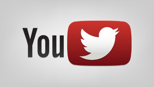 If Google buys Twitter, there's a perfect spot for it in YouTube