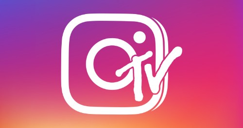 Instagram may allow creators to syndicate IGTV videos to Facebook
