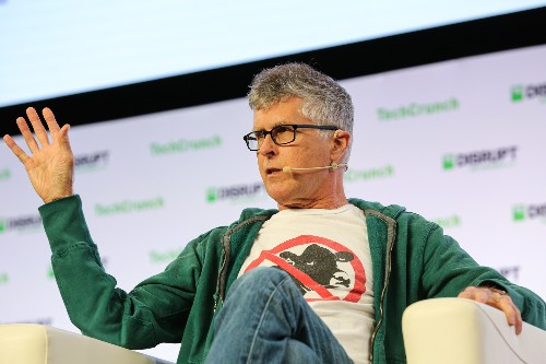 No near-term IPO for Impossible Foods, CEO says