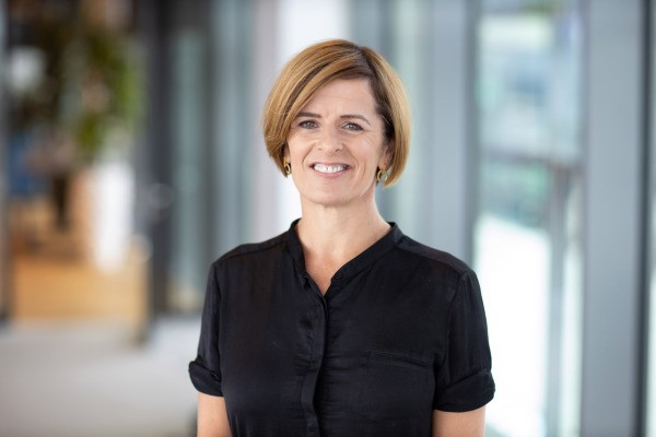 N26 hires Adrienne Gormley as its new Chief Operating Officer