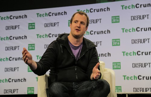 In a 130-page court filing, Kik claims the SEC's lawsuit 'twists' the facts about its online token