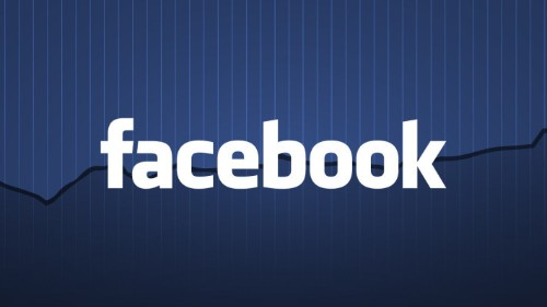 Facebook Beats In Q1 With $2.5B In Revenue, 59% Of Ad Revenue From Mobile, 1.28B Users