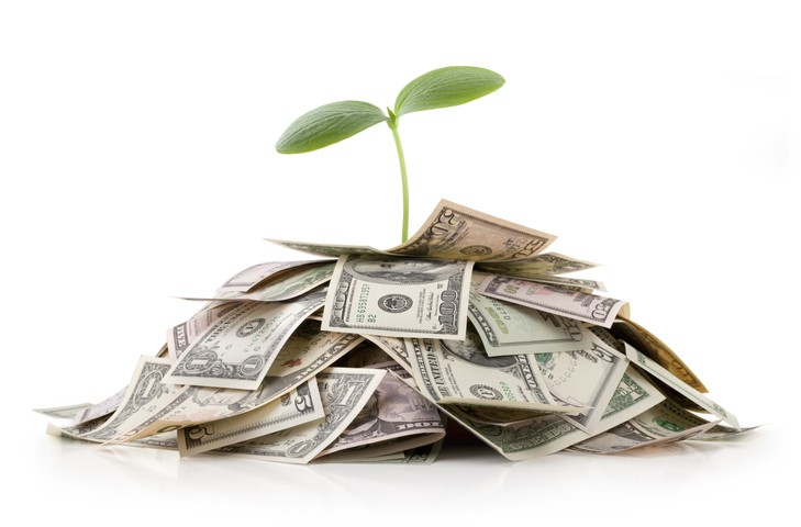 Should SaaS founders be raising capital now?