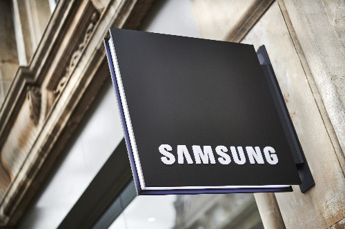 Samsung shipped more than 6.7 million Galaxy 5G smartphones in 2019