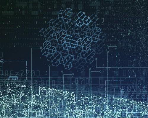 Deepnote raises $3.8M to build a better data science platform