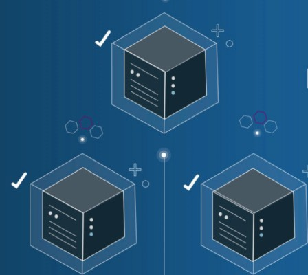 DeferPanic secures $1.5 M seed round to popularize unikernel concept
