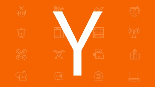 The 48 startups that launched at Y Combinator S16 Demo Day 2