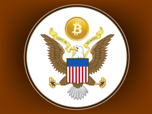 U.S. Marshals Complete Second Auction Of Silk Road Bitcoin