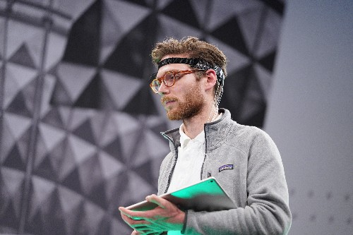 MindAffect wants to let us control devices with our minds