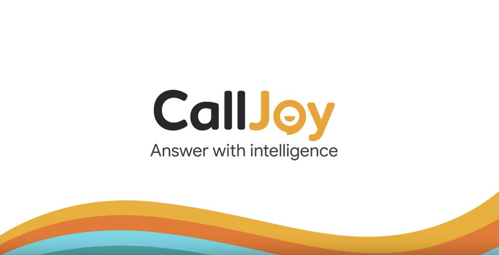 Business Services - Cover