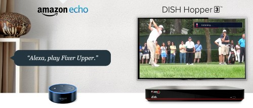 Amazon introduces a way for any TV provider or streaming service to build Alexa-powered video apps