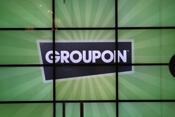 Why Groupon Needs To Go Private To Rebuild Its Vision