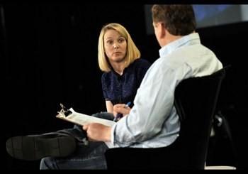 Yahoo Will Follow Google In Encrypting Data Center Traffic, Customer Data Flow By Q1 '14