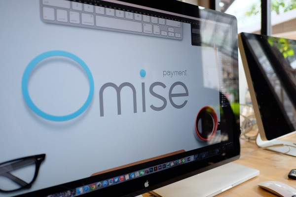 Thailand's Omise Lands $2.6M To Expand Its Payment Gateway Across Asia