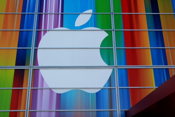 Apple's Tim Cook Is Right, Anti-Gay Policies Hurt The Economy
