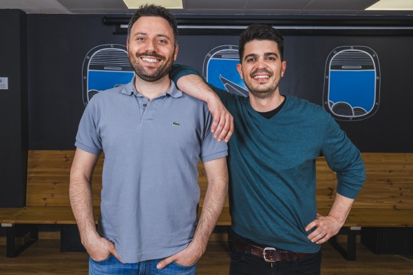 TravelPerk grabs $21M to make booking business trips suck less