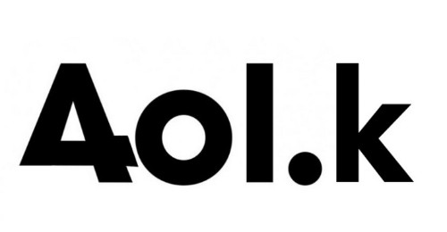 "Aol Gives Us Our Full 401K Matching Back, Calls ""Babies"" Comment A Mistake"