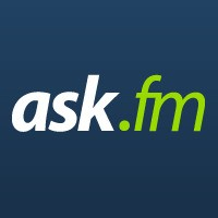 Personal Q&A Site Ask.fm Is Growing At A Clip Amid Media Backlash Over Safety Of Its Young Users