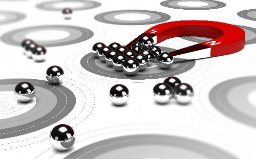 The future of digital lead generation