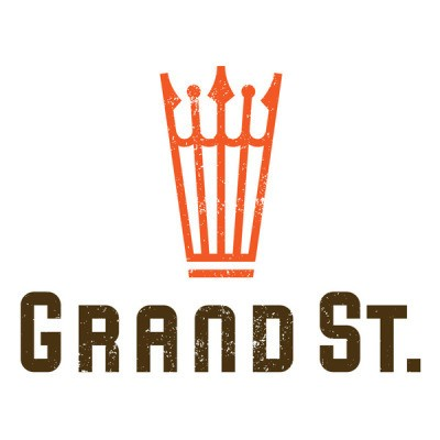 Grand St Launches Self-Serve Marketplace For Hardware Makers To List Their Goods