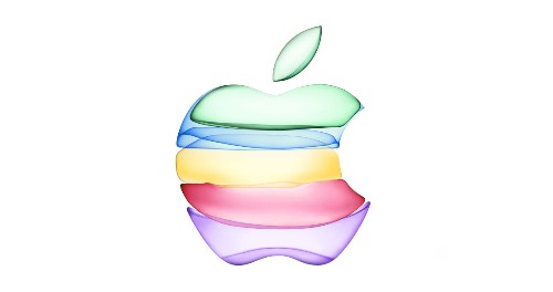Apple will unveil the next iPhone September 10