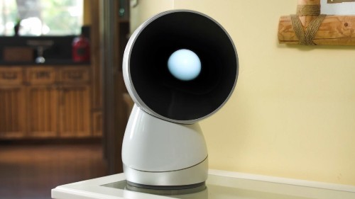 The lonely death of Jibo, the social robot