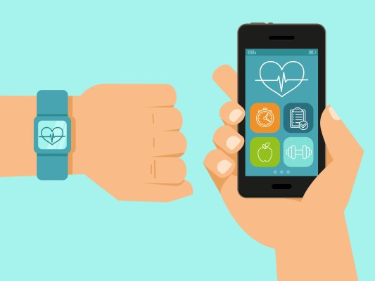 Meeting The Challenges In Mobile Health Innovation