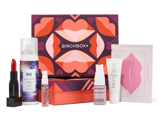 Birchbox to launch a second, more personalized beauty subscription service