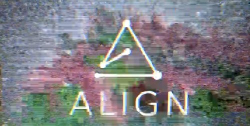 Align Uses Your Star Sign To Match You With Potential Suitors
