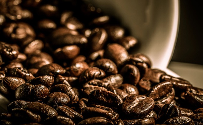 Craft Coffee's Coffee DNA Project Is Designed To Find You The Perfect Cup Of Joe