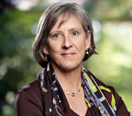 Here's Mary Meeker's Big Deck On Key Internet Trends