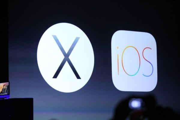 iOS 7 Changed iOS, But iOS 8 Changes Computing