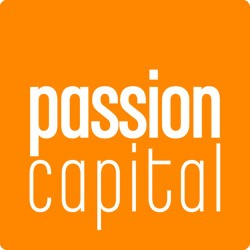 Silicon Valley To London, Passion Capital Hires Ex-Facebook Recruiter As Head Of Talent