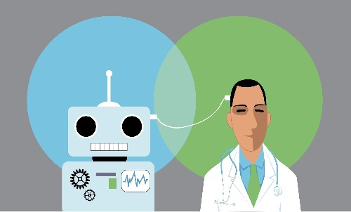 Health[at]Scale lands $16M Series A to bring machine learning to healthcare