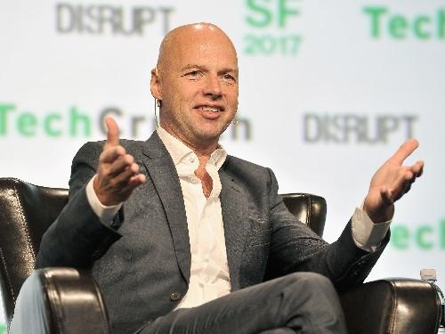 Sebastian Thrun initiates aggressive plan to transform Udacity