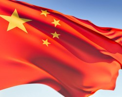 China Now Has 700M Active Smartphones, Says Umeng