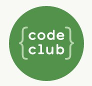 Google, CodeAcademy And Mozilla Back Launch Of Code Club World