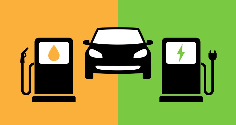 Electric vehicles are changing the future of auto maintenance – TechCrunch