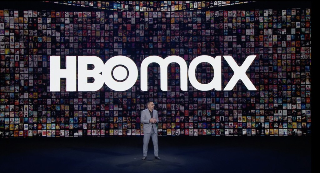 HBO Max launches today, here's what you need to know