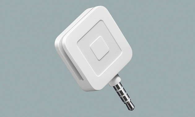 Square Reveals A Thinner Credit Card Reader With Higher Accuracy And More Device Compatibility