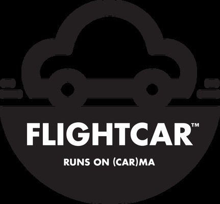 Peer-To-Peer Airport Car Rental Startup FlightCar Raises $5.5M From General Catalyst, Softbank, And Others