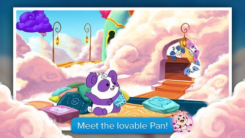 Hullabalu, A Startup With A Different Take On Touchable Storybooks, Arrives On iPhone
