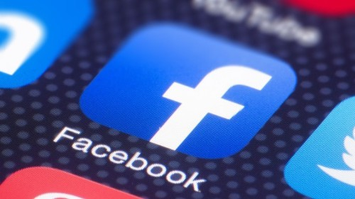 Facebook fined €1.2M for privacy violations in Spain