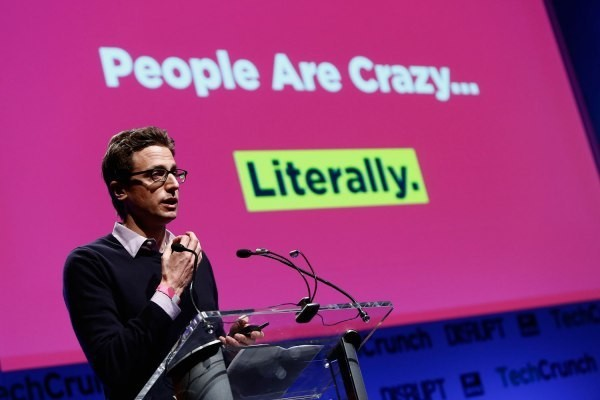BuzzFeed Confirms $200M Investment From NBCUniversal